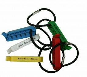 kite-line-clip-mGB